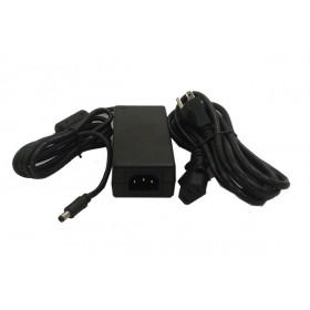 120W AC Adapter
