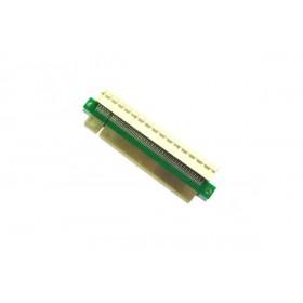 PCI-Express x16 Extender