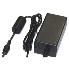 60W AC Adapter