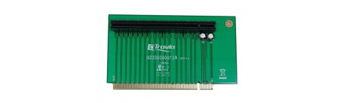 PCI-Express Riser Card