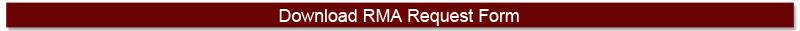 RMA-Form